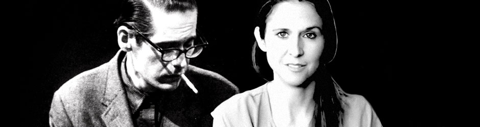 Bill Evans - Aimee Nolte - Transcriptions