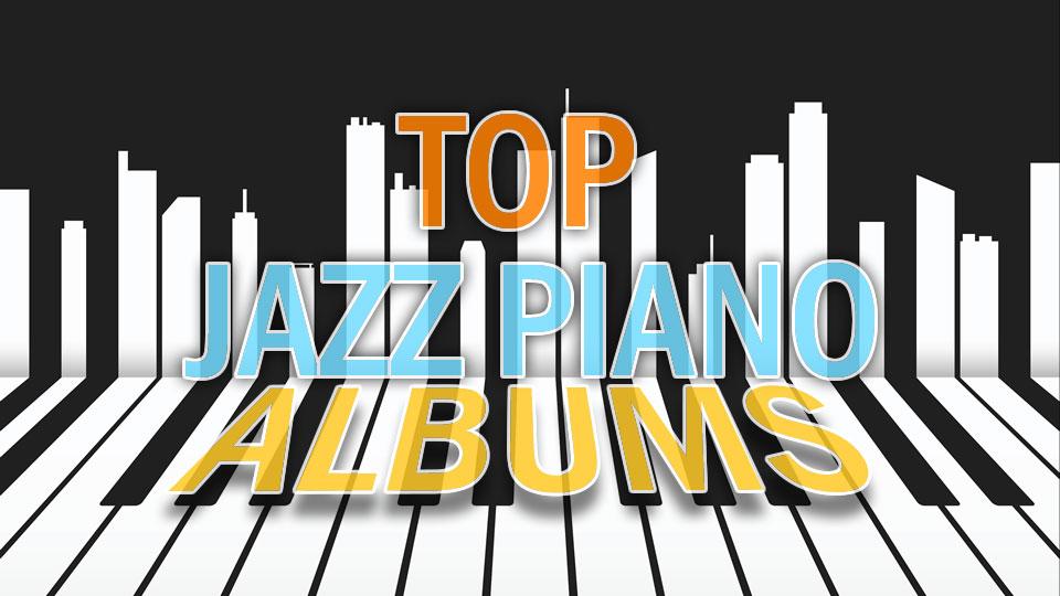 Aimee Nolte Music - Jazz pianist, singer, teacher
