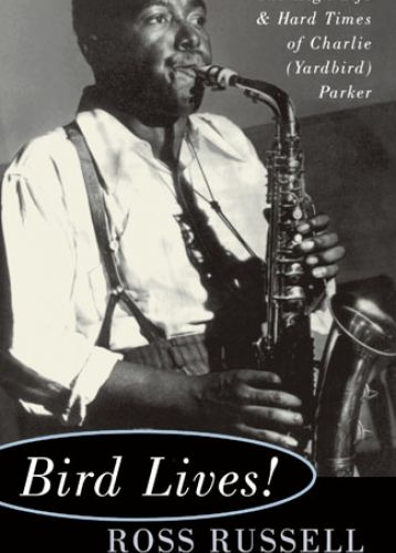 The High Life.. - Charlie Parker