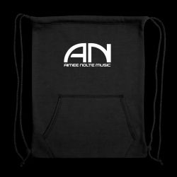 aimee-nolte-music-sweatshirt-cinch-bag