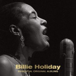 Billie Holiday: Essential Original Albums