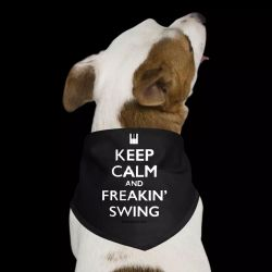 freakin-swing-black-dog-bandana
