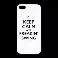 freakin-swing-black-iphone-5c-premium-case