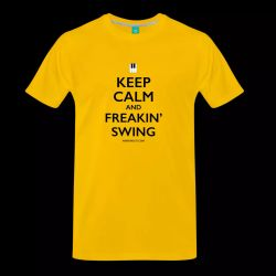freakin-swing-black-men-s-premium-t-shirt