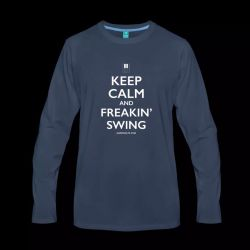 freakin-swing-white-men-s-premium-long-sleeve-t-shirt