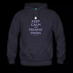 freaking-swing-violet-mens-heavyweight-premium-hoodie