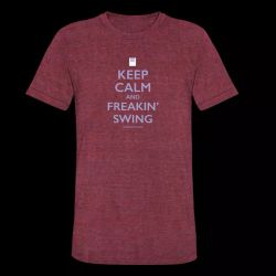 freaking-swing-violet-unisex-tri-blend-t-shirt-by-american-apparel