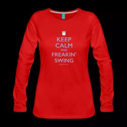 freaking-swing-violet-women-s-premium-long-sleeve-t-shirt