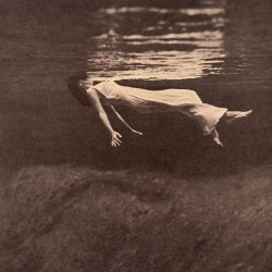 Bill Evans, Jim Hall: Undercurrent