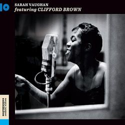 Vaughan Clifford Brown
